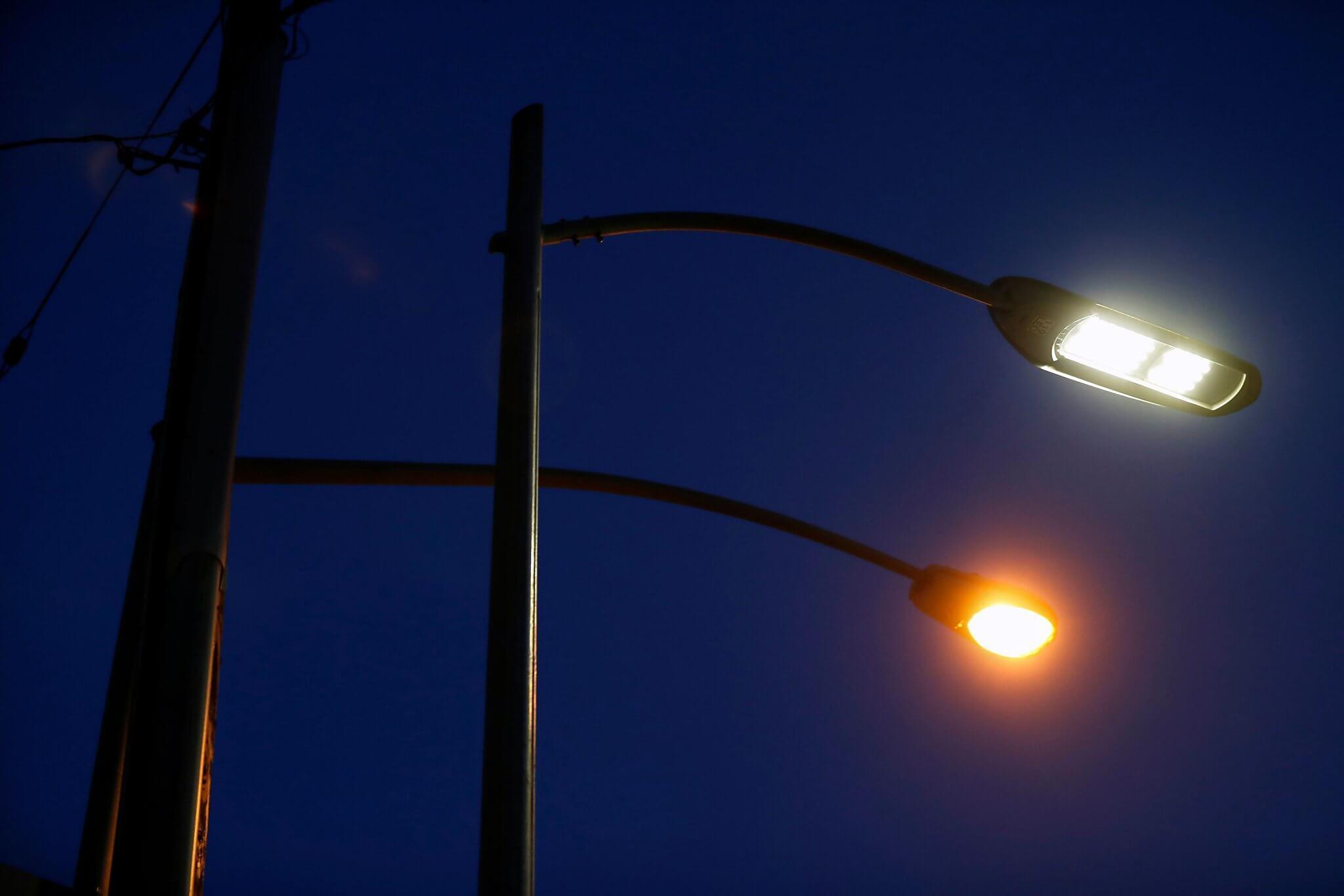 Lighting Stores Omaha >> Superior Lighting Superior Lighting To Upgrade Omaha
