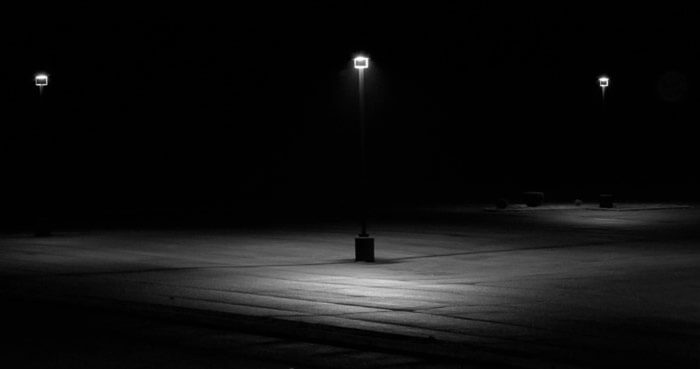 Superior Lighting Make The Switch To Led Parking Lot Lights